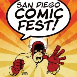 Comic-Fest